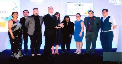 resolve-national-asb-awards-ice