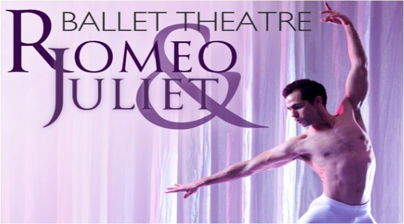 romeo-juliet-with-logo