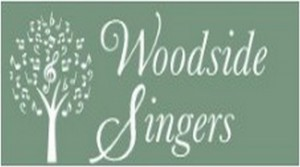 Woodside Singers