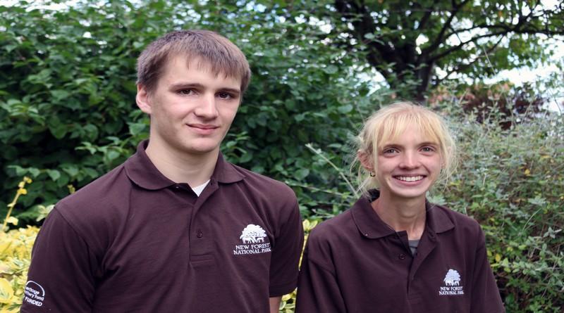 apprentice-rangers-joe-ison-and-katherine-argyrou