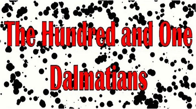 dalmations1