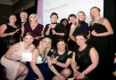 SCAS honours outstanding staff