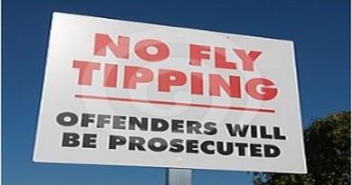 flytipping