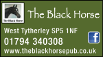black-horse-west-tytherley_feb17_web-ad