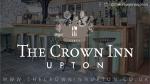 crown-inn-upton_web-ad_feb17