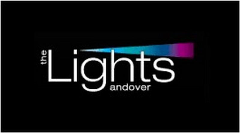 LightsLogo(1)
