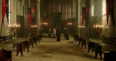 the-great-hall-for-the-hollow-crown