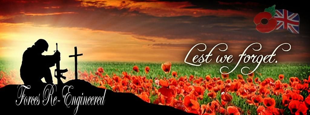 2.remembrance_day_header.