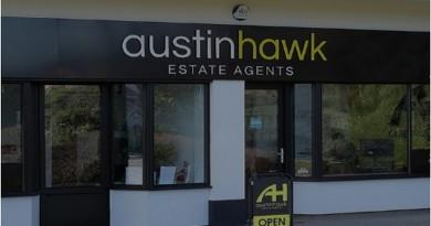 Austin Hawk