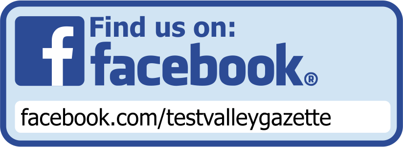 Test Valley Gazette Facebook
