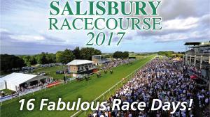 Salisbury Racecourse_WEB AD_mar17