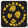 WalkersWelcomeLogo