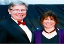 Awards success for dedicated research nurse