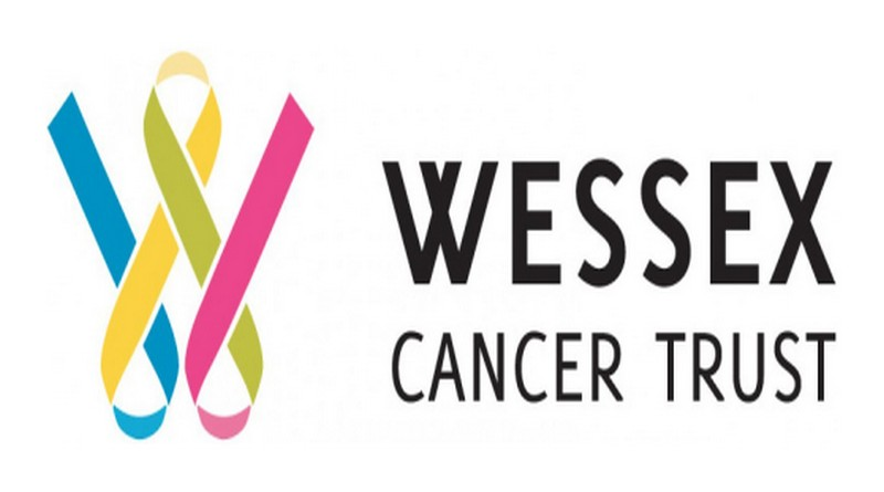 Wessex-Cancer-Trust-landscape1(1)