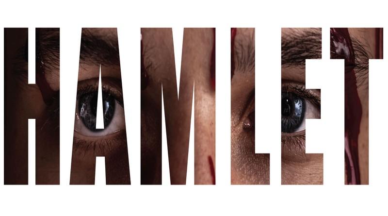 Hamlet-Name(1)