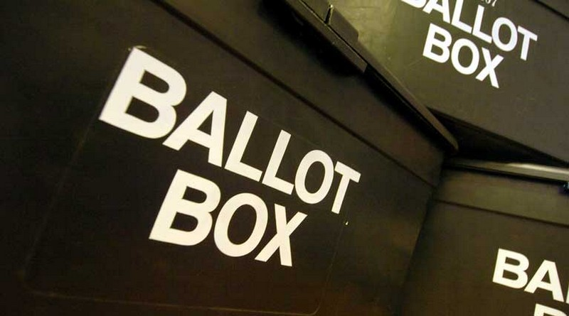 ballot boxes(1)