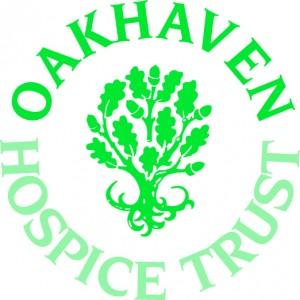 Oakhaven Logo