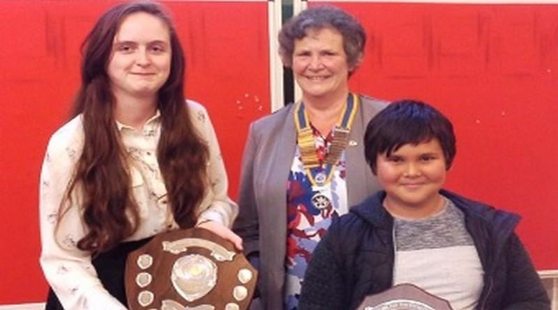 Young Carers Awards