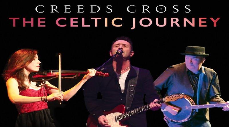 rsz_creeds_cross_new_update