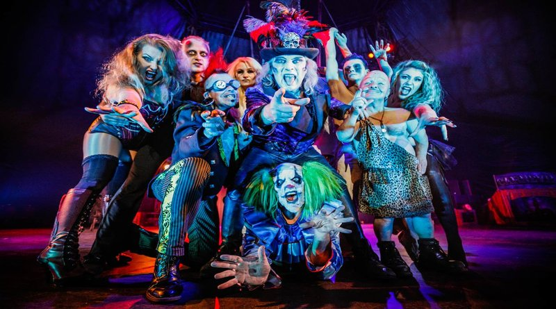 circus_of_horrors_group