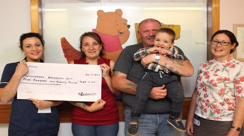 neonatal_donation