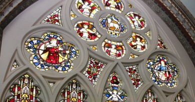 barter_memorial_chapel_window