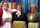 Don't miss the new Andover Shilling Fair