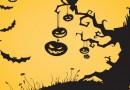 Hallowe'en Trick or Treat