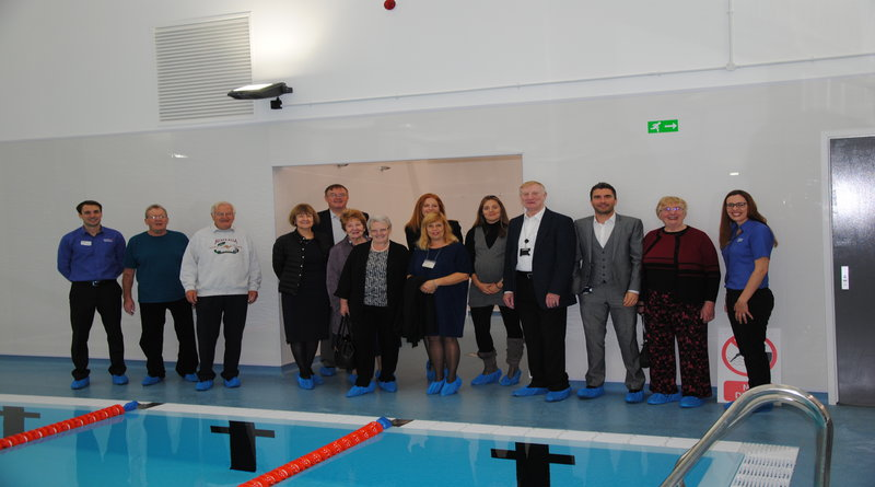 councillors_pool_opening