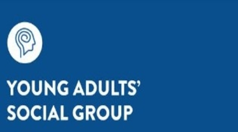 Headway Salisbury and SW Young Adults Social Group