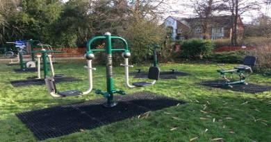 new_fitness_equipment