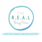 The REAL therapy room visits John Hanson!