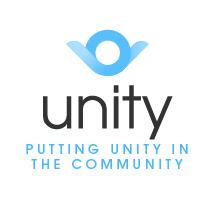 Unity Main Logo
