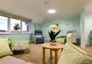 Luxury Care Home Opens Specialist Physiotherapy Centre