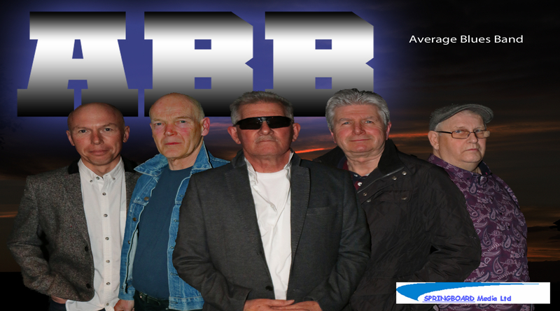 ABB Blues