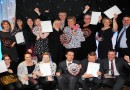 Staff celebrated at annual WOW! Awards Gala Ceremony