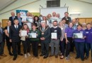 CPRE Hampshire Launches Countryside Awards 2018