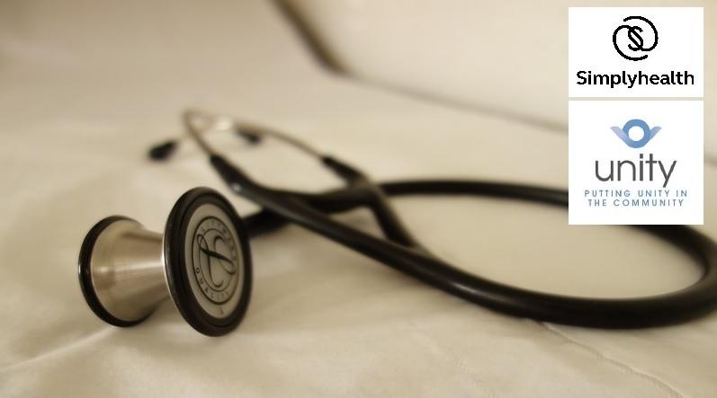Social Prescription Service For Andover Mlg Gazettes