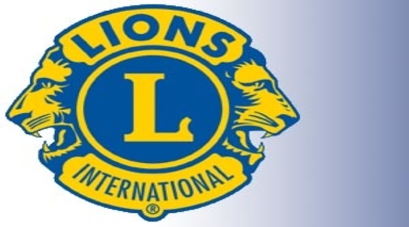 Andover and District Lions Club
