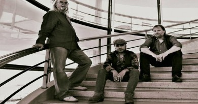 Gigspanner New Trio Pic
