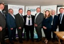 Test Valley Business Awards reaches highest number of entries yet!