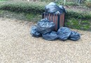 Business fly-tipping court case success