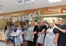 NHS 70 Birthday