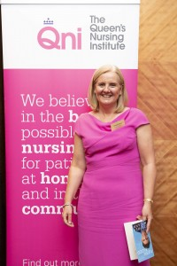 QNI_Wendy Green @Kate_Stanworth