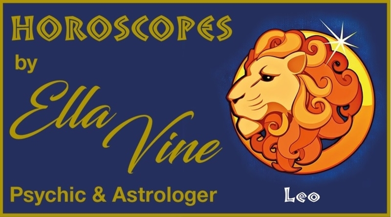 Horoscopes Leo
