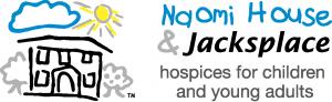 Logo.Naomi House