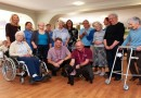 Abbotswood Court Care Home Forms New Partnership with Hearing Dogs Charity