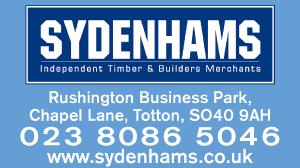 Sydenhams Southampton