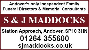 S & J Maddocks
