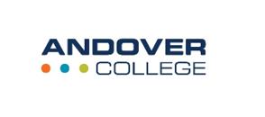 Logo.Andover College